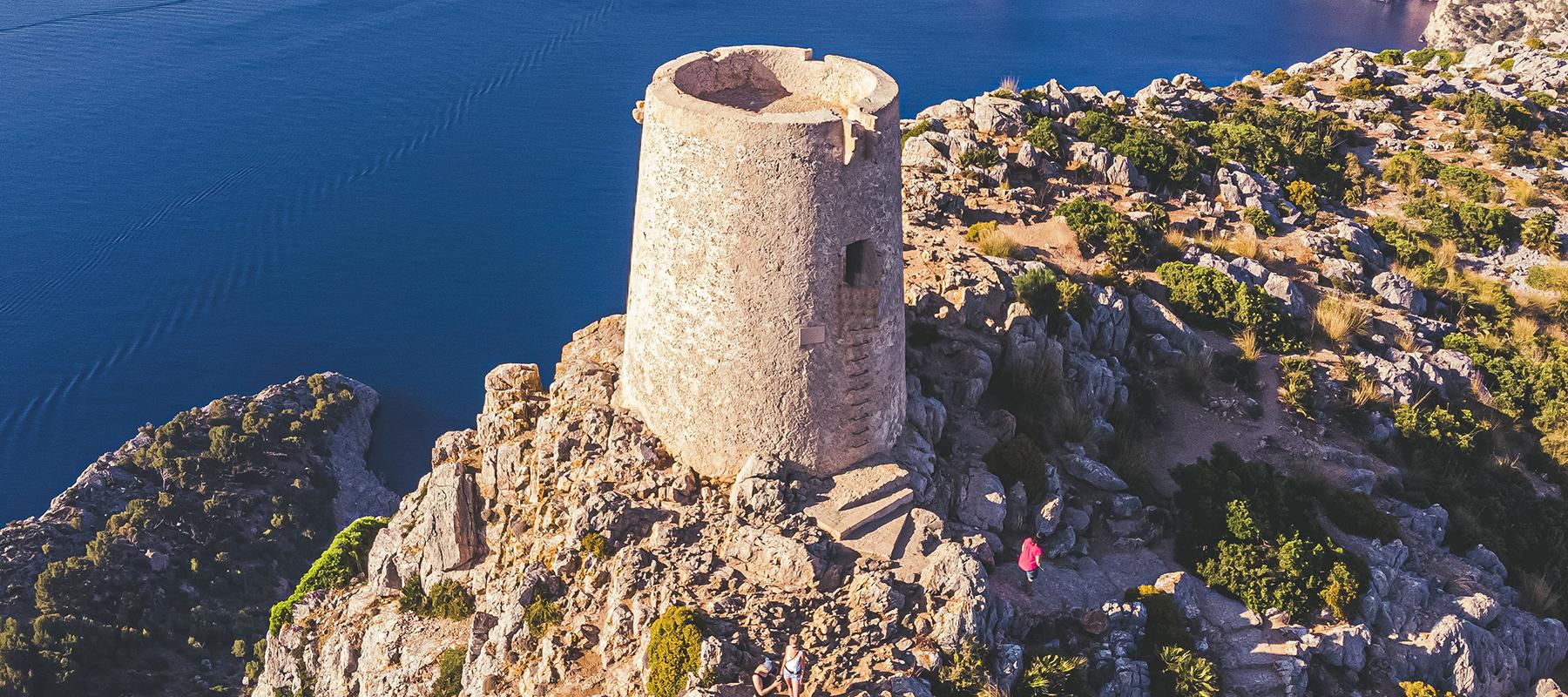November 28: Habakkuk and the WatchTower