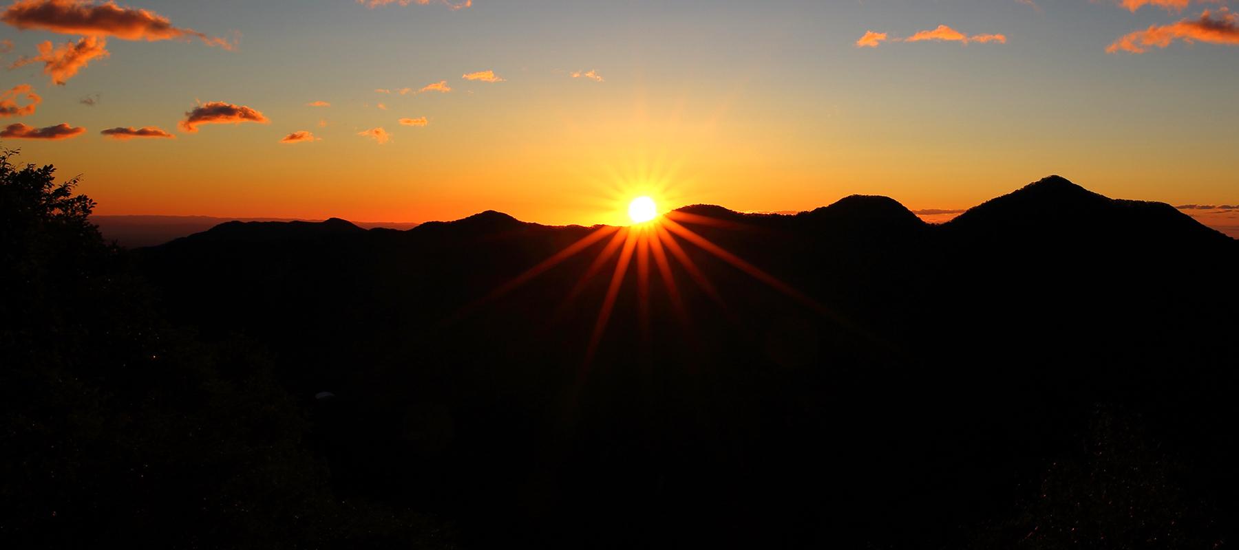 December 15: The Promise of Light