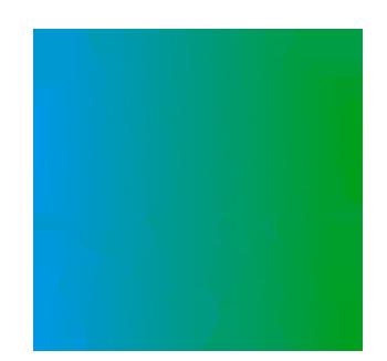 Jesse Tree logo