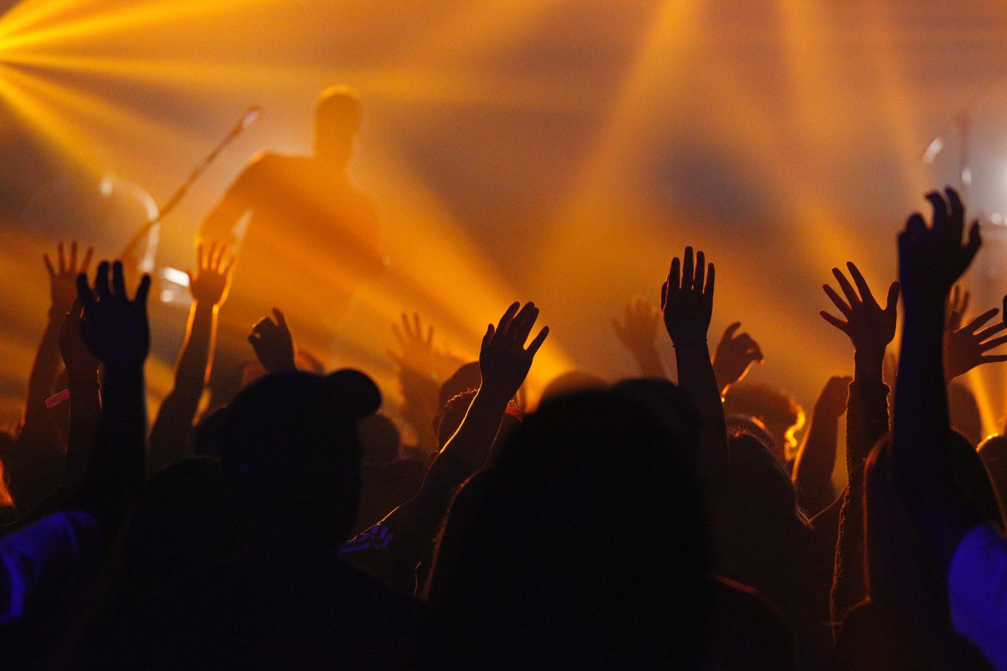 Symbols in Worship