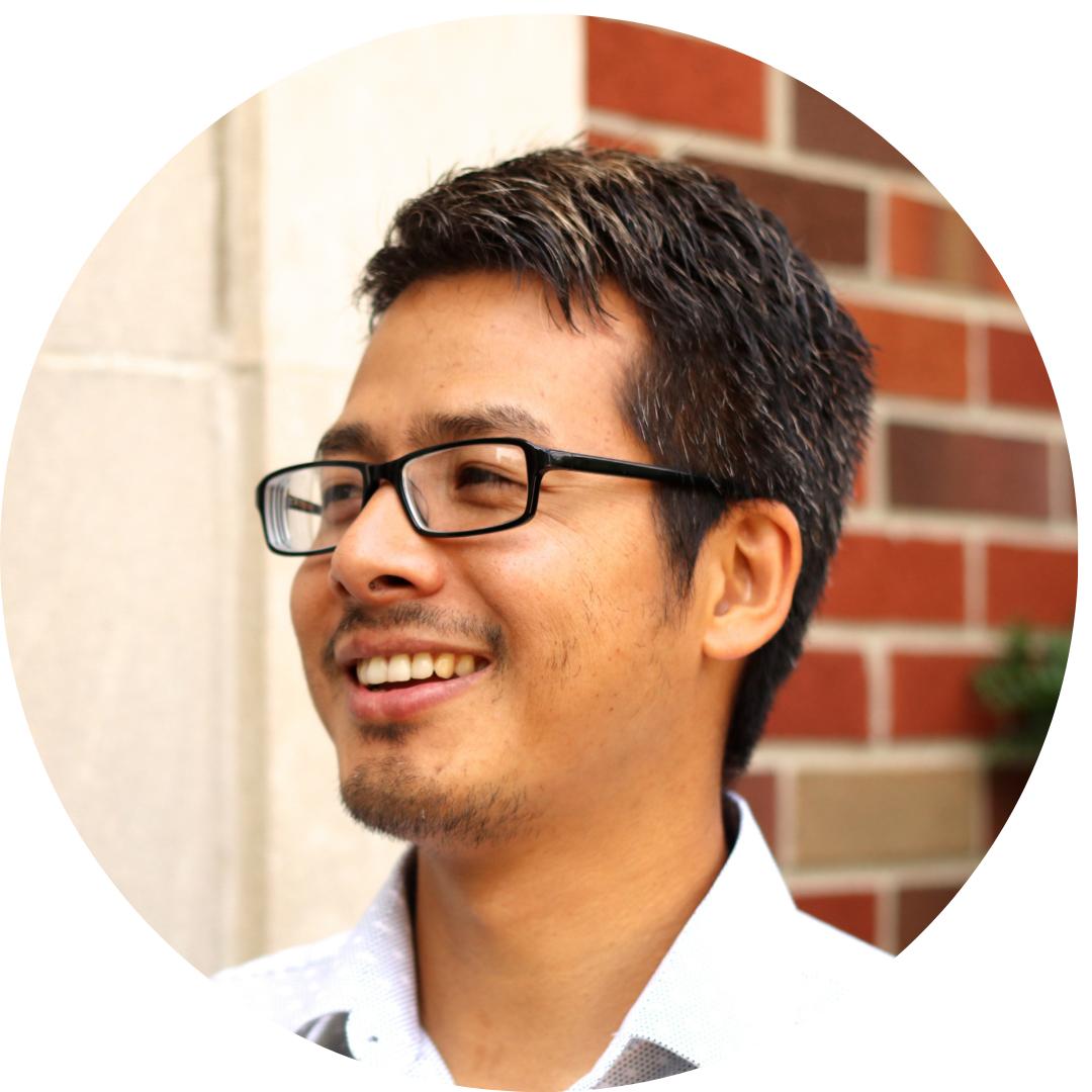 Yakuv Gurung Jibit Asha International Nepal and North America