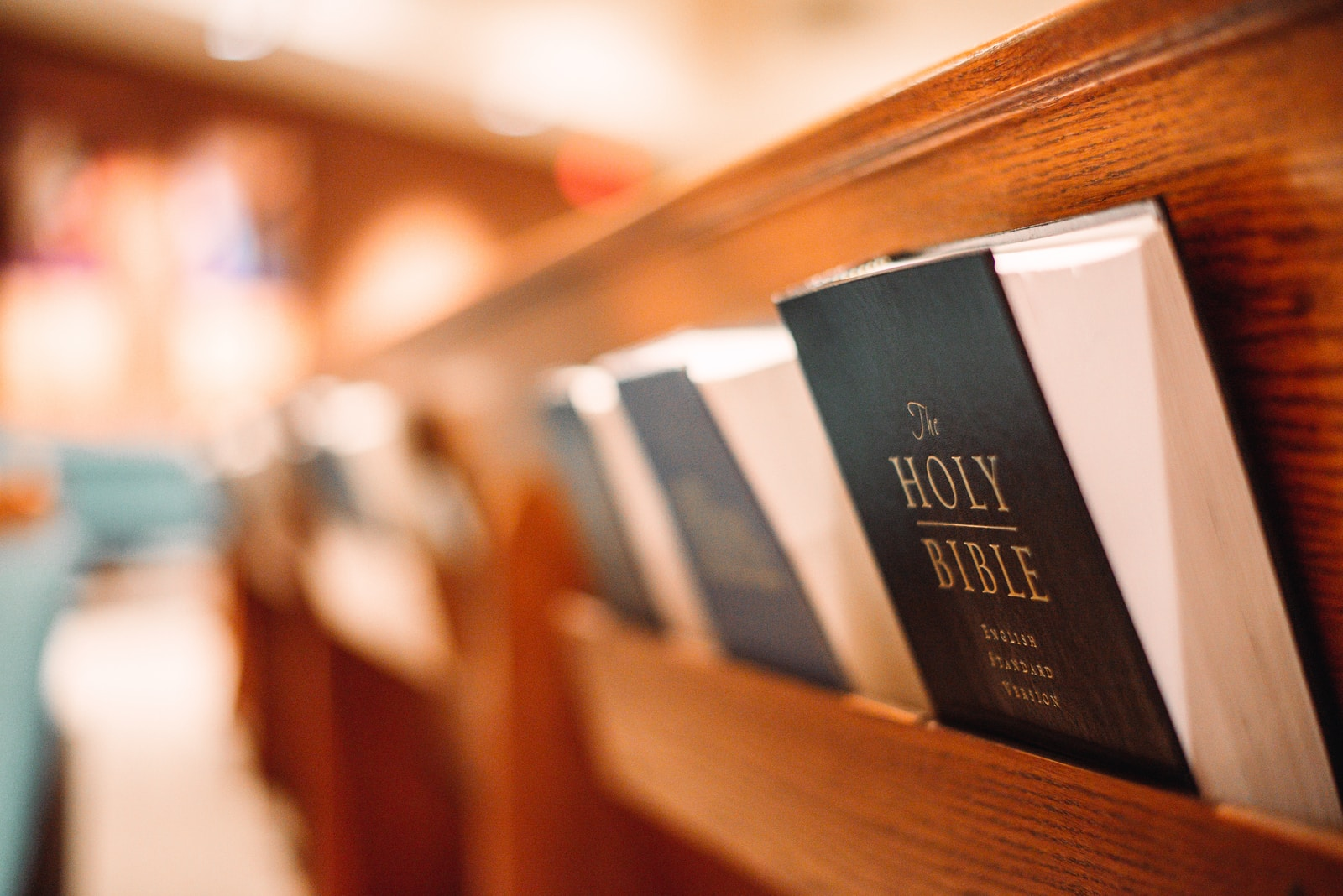 How It Hurts When Churches Don't Make Space for People with Autism