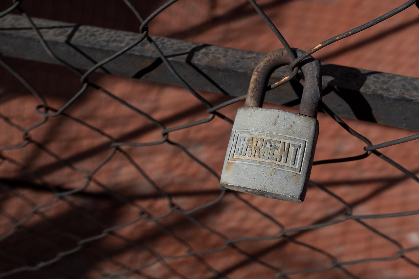 How to Break the Stigma around Mental Health in the Church